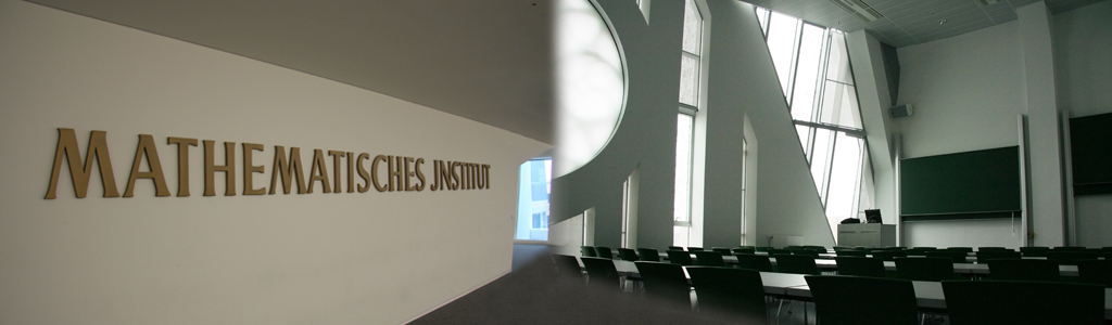 institut-header1