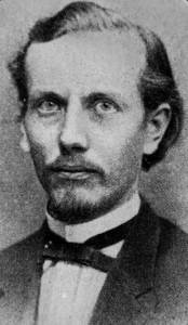 Hermann Hankel