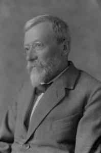 Otto Hölder
