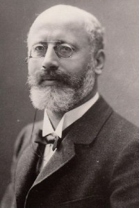 Karl Rohn