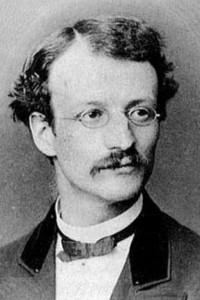 Georg Wilhelm Scheffers