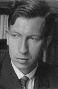 Herbert Seifert