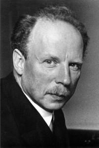 William Threlfal